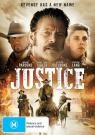 Justice [Region 4]