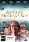 Another Mother's Son [Region 4]