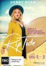 Rip Tide [Region 4]