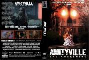 Amityville: The Awakening [Region 4]
