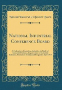 National Industrial Conference Board