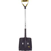Arva Unisex Pro Avalanche Shovel