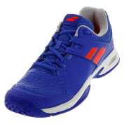 Babolat Junior Propulse AC Tennis Shoes