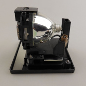 High Quality Replacement Projector Lamp ET-LAE1000/ET-LAE1000C for PANASONIC PT-AE1000 / PT-AE1000E / PT-AE1000U / PT-AE2000 / PT-AE2000E / PT-AE2000U / PT-AE3000 / PT-AE3000E / PT-AE3000U / TH-AE1000 / TH-AE3000 / PT-AE300EH