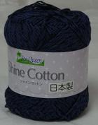 sea queen shine cotton 25 g 11