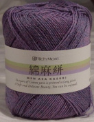 Richmore wool Yoda 9 25 g 75 m