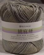 Richmore wool yarn 2 25 g 75 m