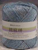 Richmore wool yarn 5 5 25 g 75 m
