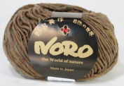 Kureon solo wool Thick Thick 9 50 g 100 m