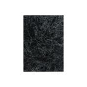 Lang Yarns Passione 004 Black 25g