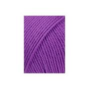 Lang Yarns Merino 150 – 50 g/Approximately 150 m Colour