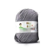 M-G-X Nano Silk Threads Barbie Cotton Threads Wool Threads (1