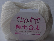 Olympic pure hair LIGHT 30 g 201 1 piece price