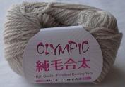 Olympic pure hair LIGHT 30 g 202 1 piece price