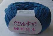 Olympic pure hair LIGHT 30 g 210 1 piece price