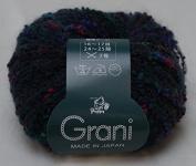 Grani wool yarn MEDIUM 408 40 g 80 m