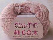 Olympic pure hair LIGHT 30 g 204 1 piece price