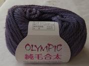 Olympic pure hair LIGHT 30 g 209 1 piece price