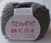 Olympic pure hair LIGHT 30 g 214 1 piece price