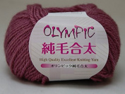Olympic pure hair LIGHT 30 g 216 1 piece price