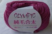 Olympic pure hair LIGHT 30 g 208 1 piece price
