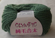 Olympic pure hair LIGHT 30 g 211 1 piece price