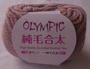 Olympic pure hair LIGHT 30 g 206 1 piece price