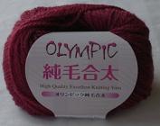 Olympic pure hair LIGHT 30 g 207 1 piece price