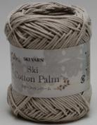 Cotton balm 25 g 102