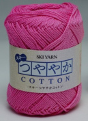 Glossy cotton 30 g 19