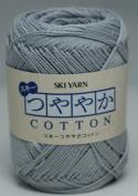 Glossy cotton 30 g 14