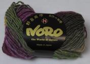 Crayon wool yarn BULKY 95 50 g 100 m