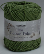 Cotton balm 25 g 106