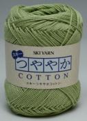 Glossy cotton 30 g 28