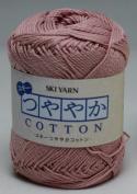 Glossy cotton 30 g 27