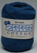 Glossy cotton 30 g 6