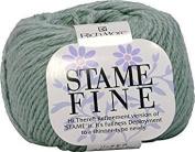 Richmore RichMore starmine (fine) wool thread MEDIUM 305 30 g 96 m Fall Winter