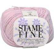 Sturm (fine) wool thread MEDIUM 303 30 g 96 m Fall / Winter