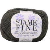 Sturm (fine) wool thread MEDIUM 310 30 g 96 m Fall / Winter