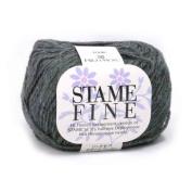Sturm (fine) wool yarn MEDIUM 312 30 g 96 m Fall-Winter