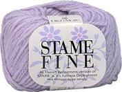 Sturm (fine) wool thread MEDIUM 304 30 g 96 m Fall / Winter