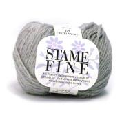 Sturm (fine) wool yarn MEDIUM 313 30 g 96 m Fall / Winter