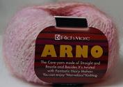 Richmore Arno Yarn MEDIUM 8 30 g 90 m