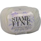 Sturm (fine) wool thread MEDIUM 301 30 g 96 m Fall / Winter