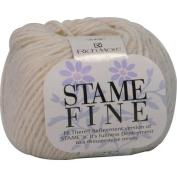 Sturm (fine) wool thread MEDIUM 302 30 g 96 m Fall / Winter
