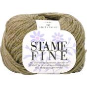 Sturm (fine) wool yarn MEDIUM 307 30 g 96 m Fall-Winter