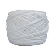 Asdomo DIY Knitting Yarn Cotton Multi Colours Bonbons Blanket Yarn for Crochet Knitting Snood Sweater Scarf Pet Bed Blanket Knitwear