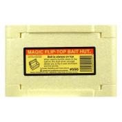 Magic Flip - Top Bait Box