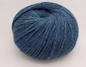 Zarela ARAN ***Super Soft*** 100% Luxurious Baby Alpaca Yarn - Teal