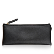 Korean simple creative handbag / cosmetic bag / stationery / large capacity male and female student pencil case